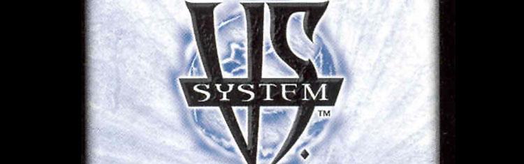 vs_system