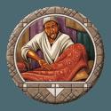 EGG_Morocco_discs-rugdealer
