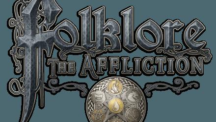 Folklore Logo