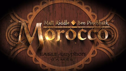 morocco_feat