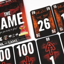 The_Game_03