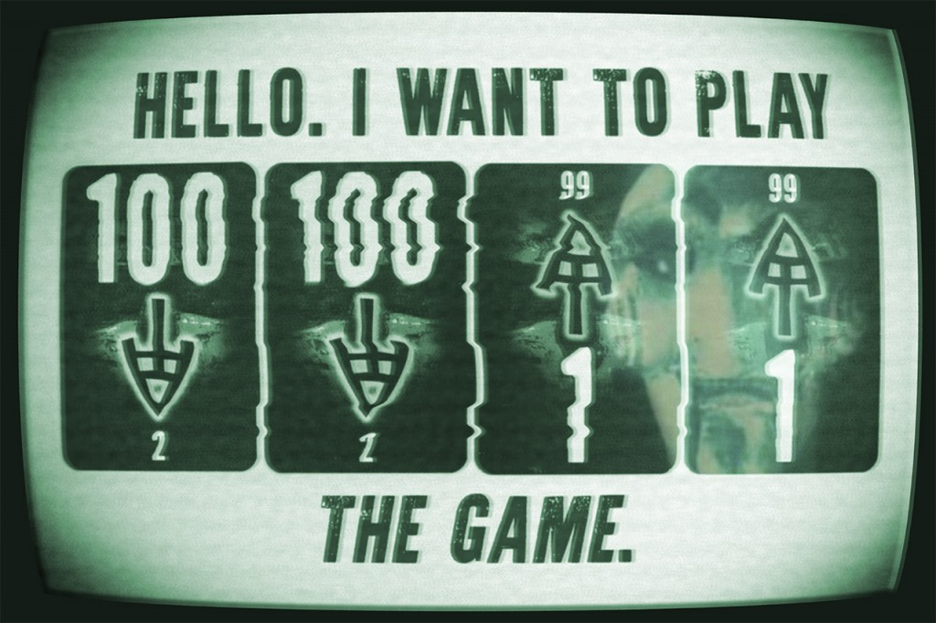 The_Game_05