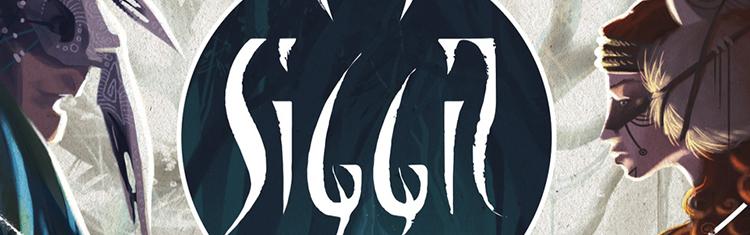 siggil2