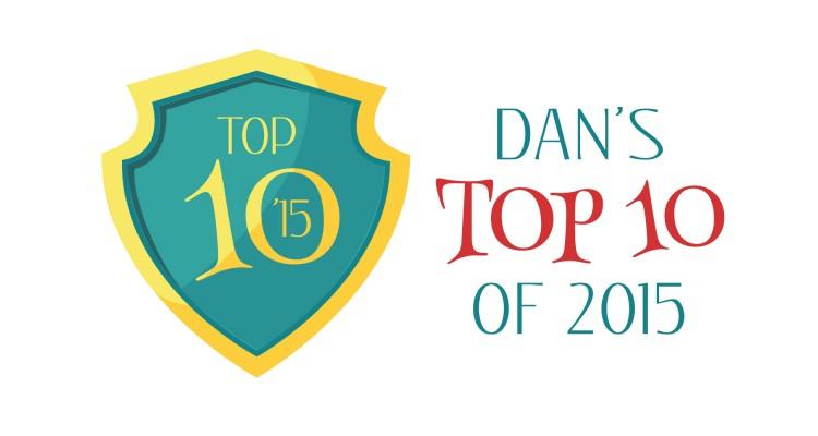 20160104_LONG_Top10_Dan