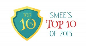 20160104_LONG_Top10_Smee