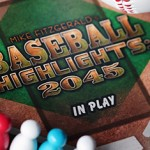 baseball_highlights