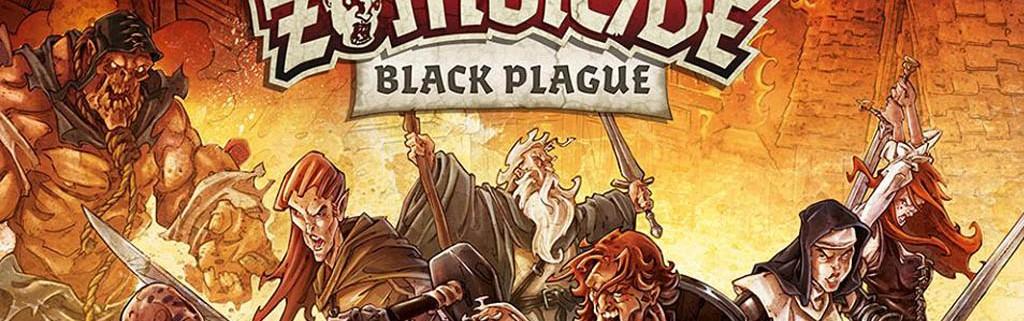 zombicide_black_plague_banniere copy