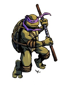 Tmnt_donatello_by_hugohugo