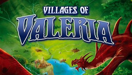 VillagesValeria-cover
