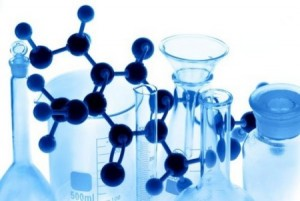 Chemistry-Science