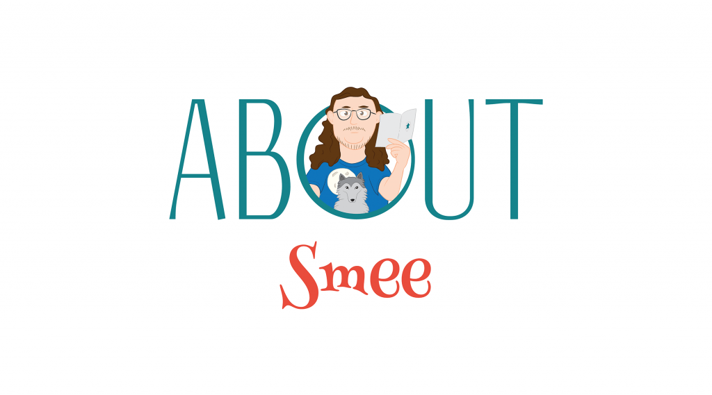 20160401_LONG_Icons_Smee