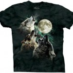 Three_Wolf_Moon