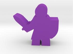 purple_meeple