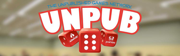 unpub6_wwbpheader