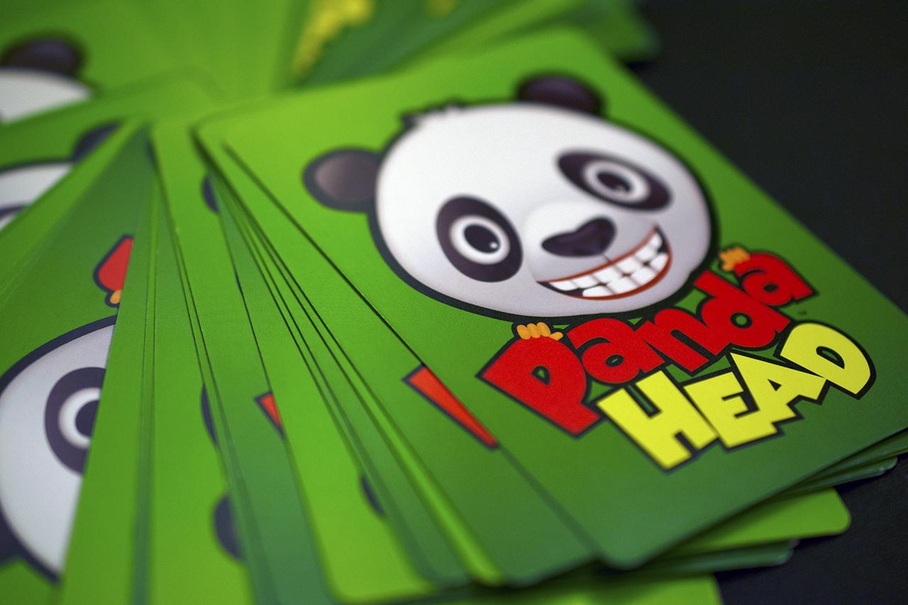 panda_head_01