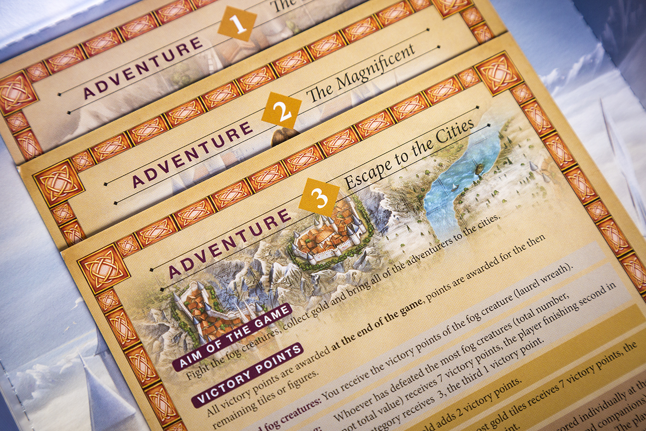Adventure_10