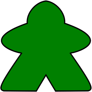 green_meeple