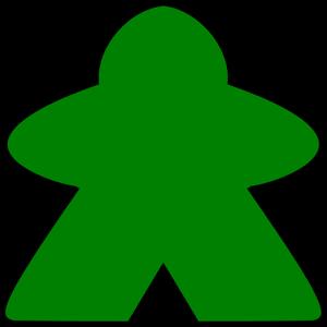 green_meeple