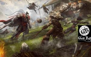 GuildBall-banner