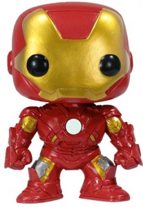 ironman_pop