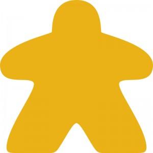 yellow_meeple