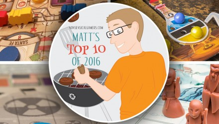 matt_top10_2016_cover