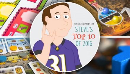 steve_top10_2016_cover