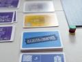 blueprints_8f7a3673