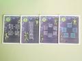 blueprints_8f7a3743
