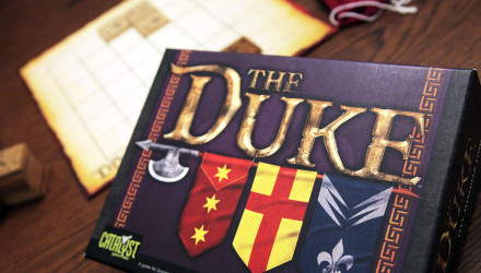 The_Duke_Cover