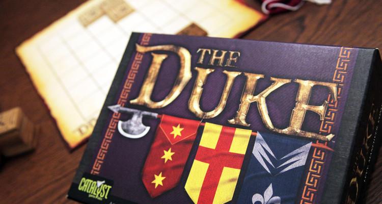 The_Duke_Cover