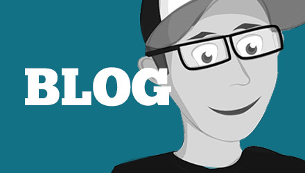 LoNG_Icons_Blog_Nad
