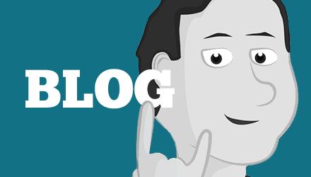 LoNG_Icons_Blog_Steebin