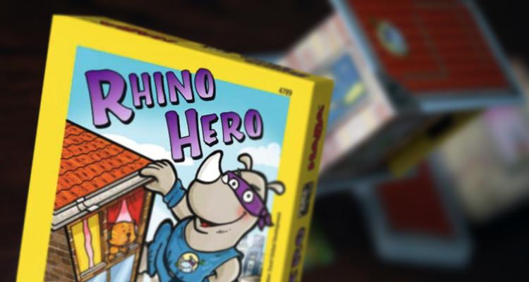 Rhino_Hero