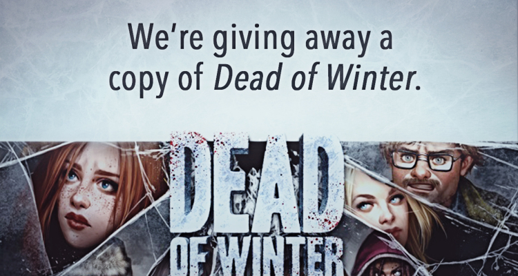 Dead_of_Winter_Giveaway