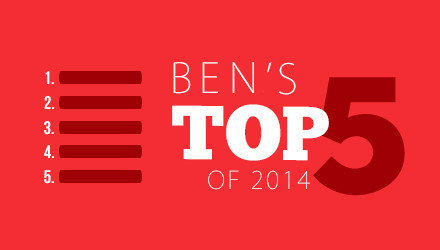 LONG_Bens_Top5_2014