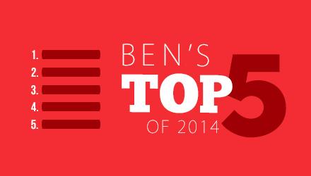 LONG_Bens_Top5_2014