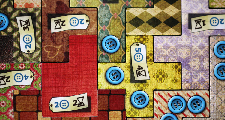 Patchwork_Cover
