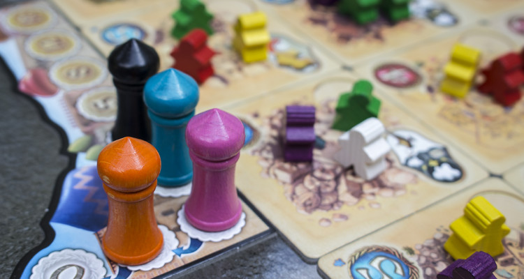 Five_Tribes_04