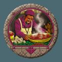 EGG_Morocco_discs-foodseller