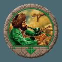 EGG_Morocco_discs-snakecharmer