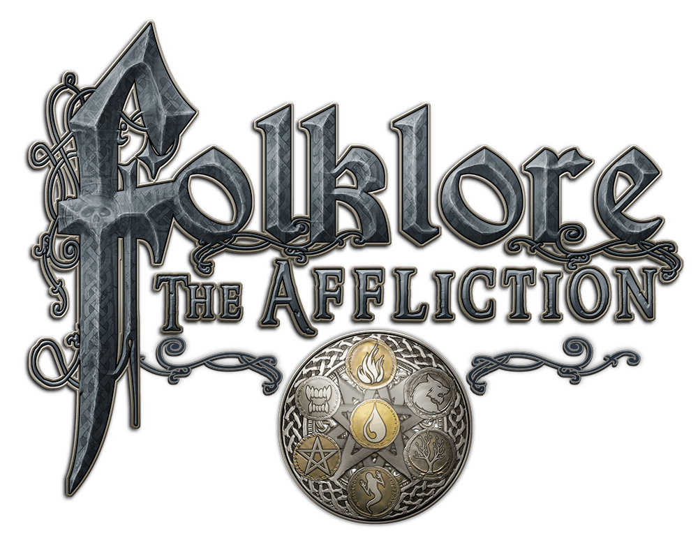 Image result for folklore the affliction png