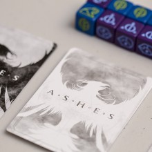 Ashes_03