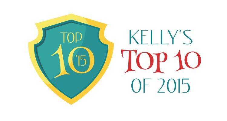 20160103_LONG_Top10_Kelly