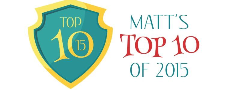 20160104_LONG_Top10_Matt