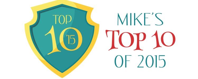 20160104_LONG_Top10_Mike