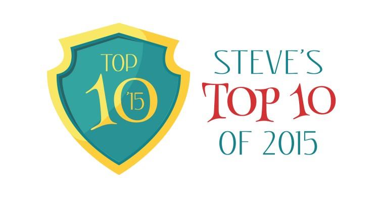 20160104_LONG_Top10_Steve