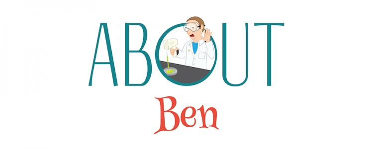 20160304_About_Ben-04