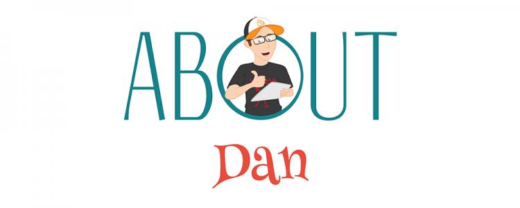 20160506_About_Dan-07