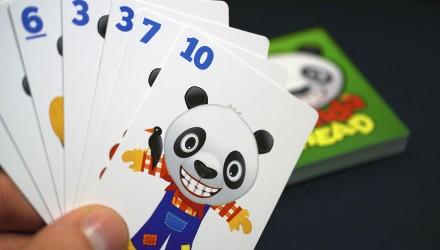 panda_head_02